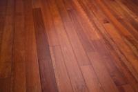 exotic_brazilian_hardwood_flooring_kurupara_1