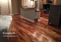 exotic_brazilian_hardwood_flooring_kurupara_4