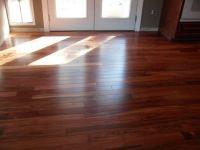 exotic_brazilian_hardwood_flooring_kurupara_5