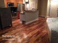 exotic_brazilian_hardwood_flooring_kurupayra_10