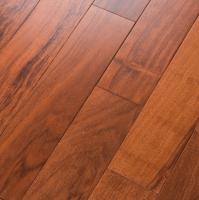 exotic_brazilian_mahogany_hardwood_flooring_1