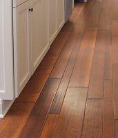 exotic_brazilian_mahogany_hardwood_flooring_2