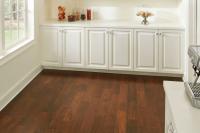 exotic_brazilian_mahogany_hardwood_flooring_3