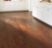 exotic_brazilian_mahogany_hardwood_flooring_4