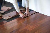exotic_brazilian_hardwood_flooring_patagonian_rosewood_1