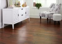 exotic_brazilian_hardwood_flooring_patagonian_rosewood_2