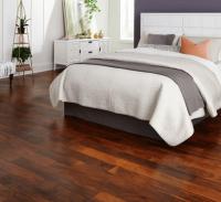 exotic_brazilian_hardwood_flooring_patagonian_rosewood_4