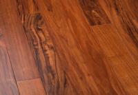 exotic_brazilian_hardwood_flooring_patagonian_rosewood_5